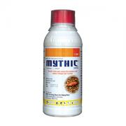 thuoc-chong-moi-Mythic-2