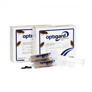 thuoc-diet-gian-Optigard-2